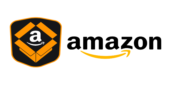 amazon-icatch